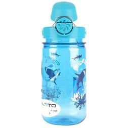 Nalgene Kids OTF Chomp Bottle