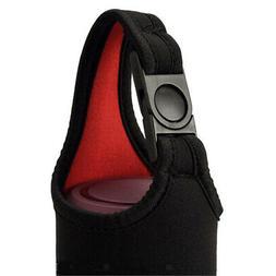 Perfeclan 500ml 18 oz Water Bottle Holder Case Cover Insulat