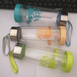 Plastic <font><b>Water</b></font> <font><b>Bottle</b></font>