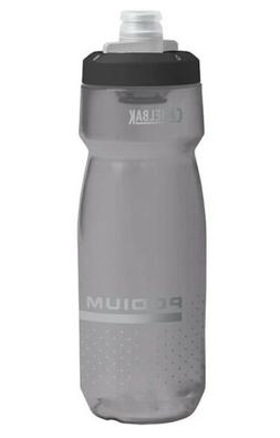CamelBak Podium 24OZ Black, 24 Oz