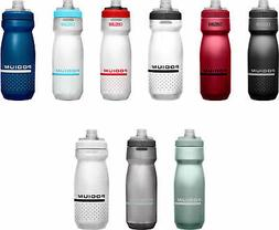 CamelBak Podium Chill 21 oz. Insulated Water Bottle, 19 Colo