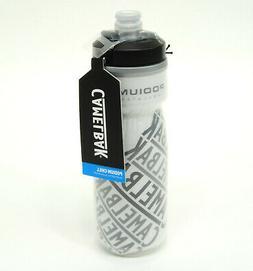 Camelbak Podium Chill 21 oz Water Bottle Race Edition