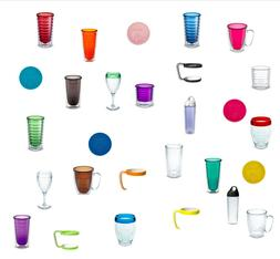 Tervis Products