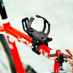 Quick Release Drink Water Bottle Cup Holder Mount Cage For M