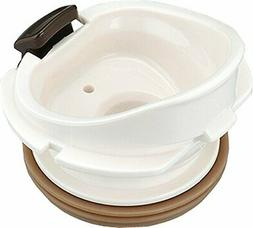 *Thermos replacement parts Mobile mug f