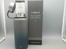 Simple Modern-32 Oz Summit Water Bottle-Stainless Steel Insu