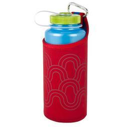 Nalgene 2355-0018 Bottle Sleeves