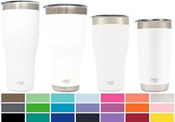 Simple Modern 32oz Slim Cruiser Tumbler - Vacuum Insulated T