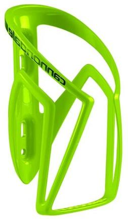 Cannondale Speed-C Nylon Bicycle Water Bottle Cage