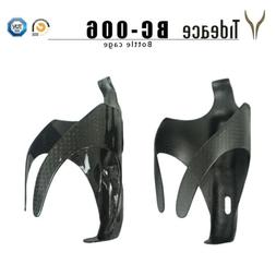 Sporting Goods Cycling Bicycle Accessories Water Bottle Cage