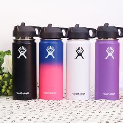 Stainless Steel <font><b>Water</b></font> <font><b>Bottle</b