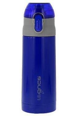reduce stainless steel vacuum insulated kids FROSTEE water b