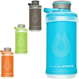HydraPak Stash 750ML Collapsible Lightweight Compact Water B