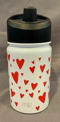 Simple Modern Summit Kids Premium Insulated Water Bottle 10o