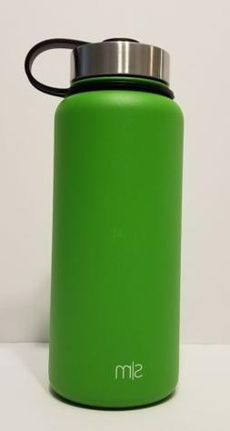 Simple Modern Summit Stainless Steel Water Bottle Vacuum Ins