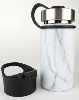 Simple Modern Summit Wide Mouth Vacuum Insulated Water Bottl