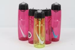 Nike T1 Flow Swoosh Water bottle 32OZ & 24OZ