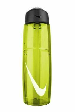 Nike T1 Flow Water Bottle 32 oz