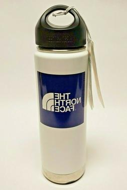 The North Face 20oz Hot and Cold Water Bottle Klean Kanteen