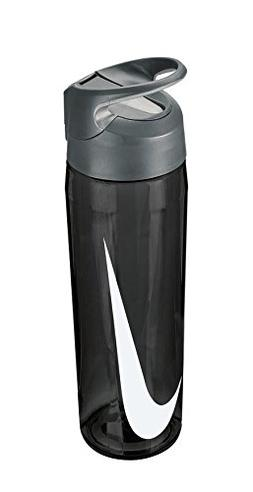Nike TR Hypercharge 24 oz Straw Bottle