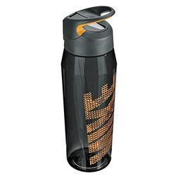NIKE TR Hypercharge 32 oz Straw Bottle