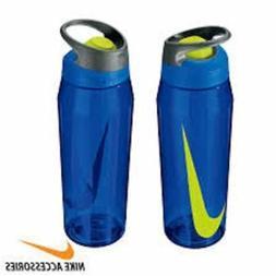 Tr Hypoercharge Sports Flip Top Water Bottle