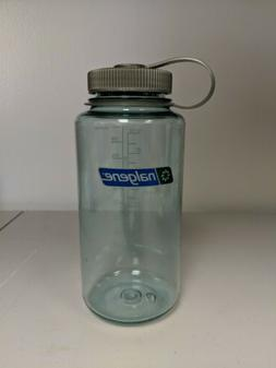Nalgene Tritan Everyday Wide Mouth Water Bottle - 32 oz. - G
