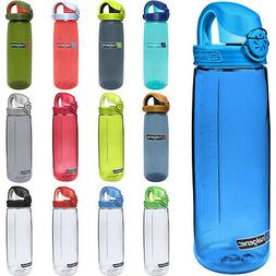 Nalgene Tritan On the Fly 24 oz. Water Bottle