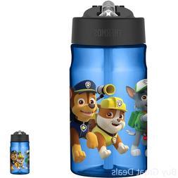 Thermos Tritan Paw Patrol Hydration Bottle - 12 Ounce