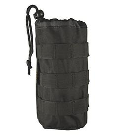 Cevinee™ Ultra-light Tactical MOLLE Water Bottle Pouch, Dr