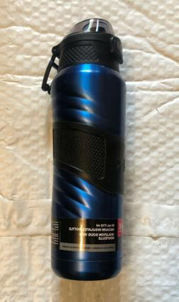 Under Armour Dominate 24oz Vacuum Insulated Stainless Steel