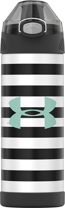 Under Armour NEW  UA Protege 16 Ounce Stainless Steel Water