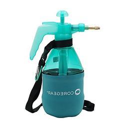 CoreGear  USA Misters 1.5 Liter Personal Water Mister Pump S