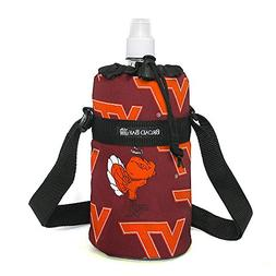 Virginia Tech Water Bottle Holder Virginia Tech Sport Bottle