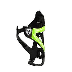 IRON JIA'S Water Bottle Cage Bicycle Rack Accessories Ultral