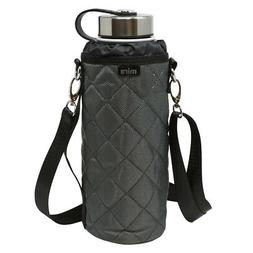 MIRA Water Bottle Carrier for 40 oz Wide Mouth Vacuum Insula