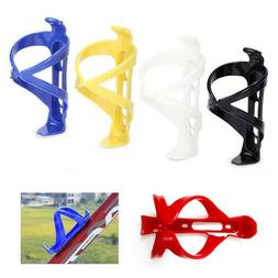 Water Bottle Holder Double For Bike With And Bicycle Cage