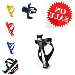 Water Bottle Holder For Bike Cycling Bicycle Premium Magneti