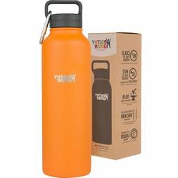 water bottle sherbet