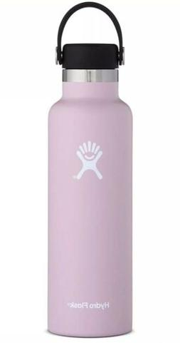 Hydro Flask Water Bottle | Stainless Steel & Vacuum Insulate