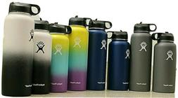 Hydro Flask Water bottle Stainless Steel , Vacuum Insulated