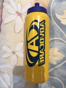 Advocare Water Bottle