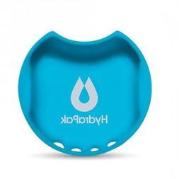 Hydrapak Watergate, Malibu Blue