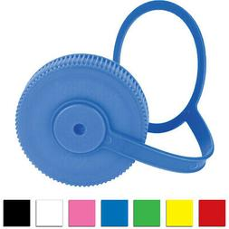 Nalgene Wide Mouth Water Bottle Replacement Cap