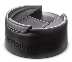 Hydro Flask Wide Mouth BPA Free Travel Mug Hydro Flip Lid fo