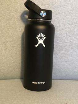 Hydro Flask Wide Mouth Vacuum Insulated Stainless Steel Wate